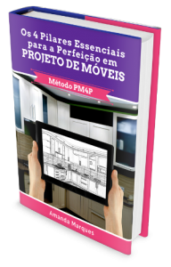 ebook_pm4p_300